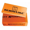 Пенополистирол 2 cм 88р/шт