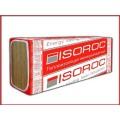 Isoroc (35 плотность)