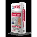 Litox CEMPLAST