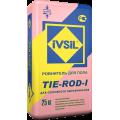 TIE-ROD-I